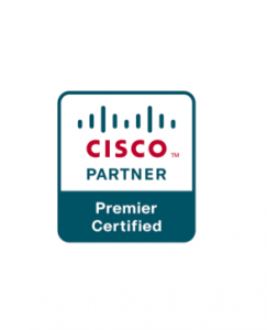 Logo_cisco 1