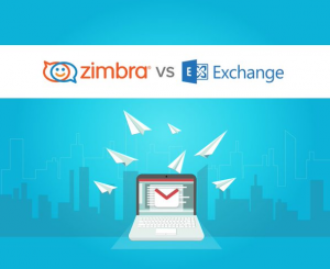 photo_zimbra_exchange